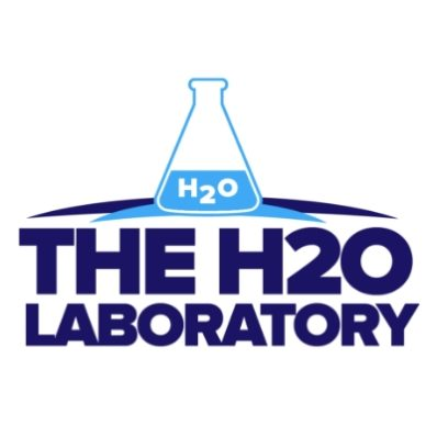 Steve McDowell – The H2O Laboratory