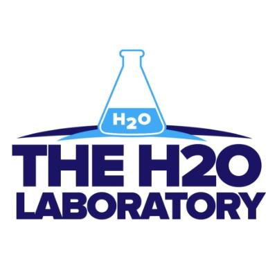 Steve McDowell – The H2O Laboratory